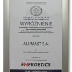 ENERGETAB 2010