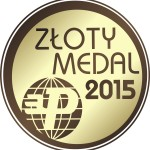 medal_expopower_2015