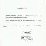 referencje-eltech