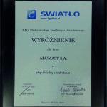 sl_swietlny